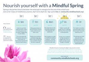 Mindful-Spring-Cal-Thumbnail-300x209.png