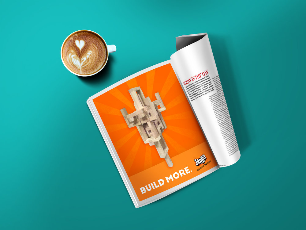 jenga_Magazine-Mockup.jpg