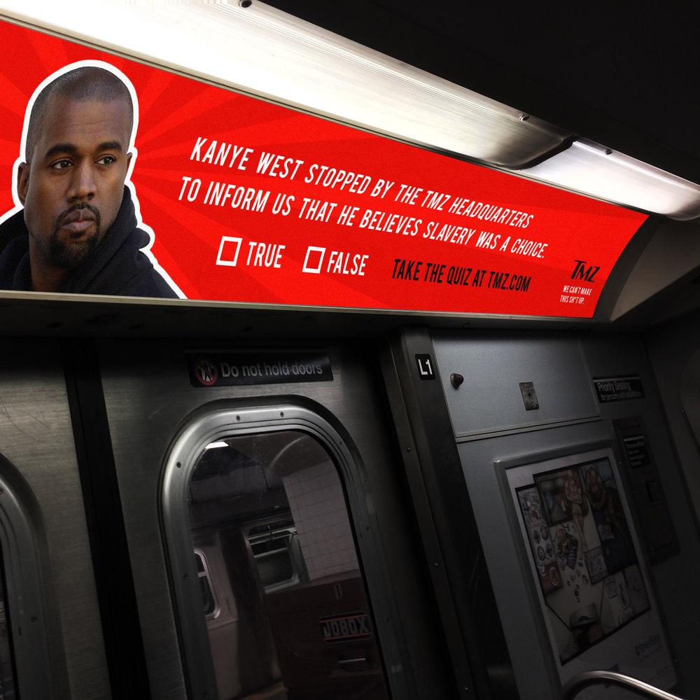 Kanye_subway 1.jpg