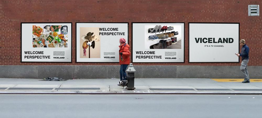 viceland_3_billboards.jpg