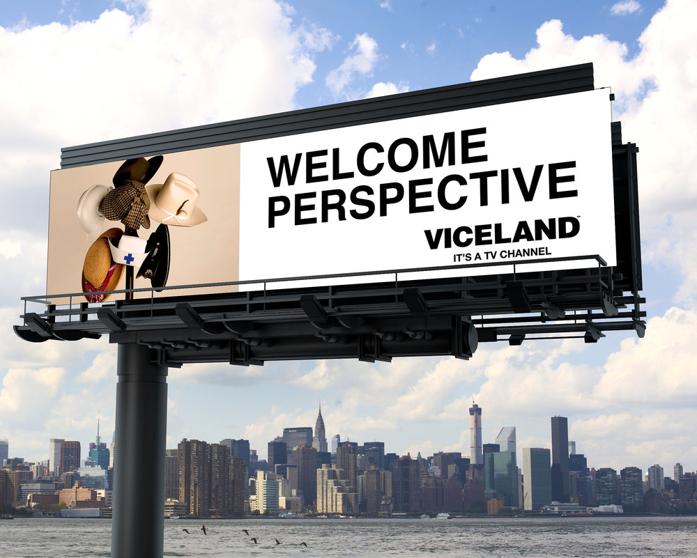 viceland_billboard.jpg