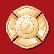 Copy of California Professional Firefighters (CPF) endorses Priya Mathur for the CalPERS Board
