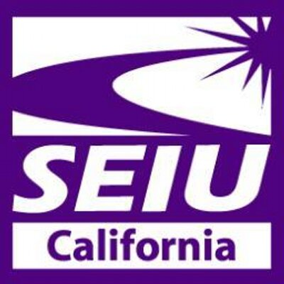 Copy of Service Employees International Union (SEIU) California State Council, SEIU Local 521, SEIU Local 721, and SEIU Local 1021 endorse Priya Mathur for the CalPERS Board