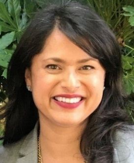 VOTE PRIYA FOR CALPERS - The only candidate with a proven track record on the CalPERS Board and the financial experience to keep your retirement safe.