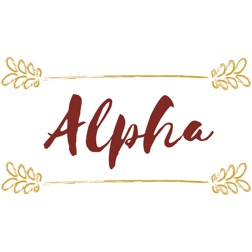 Alpha-2.jpg