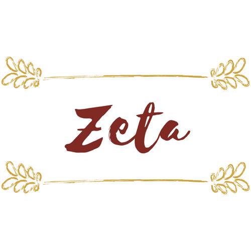Zeta.jpg