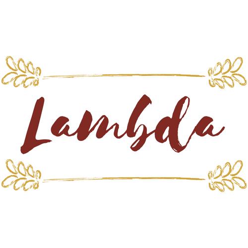 Lambda.jpg