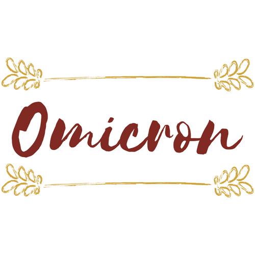 Omicron.jpg