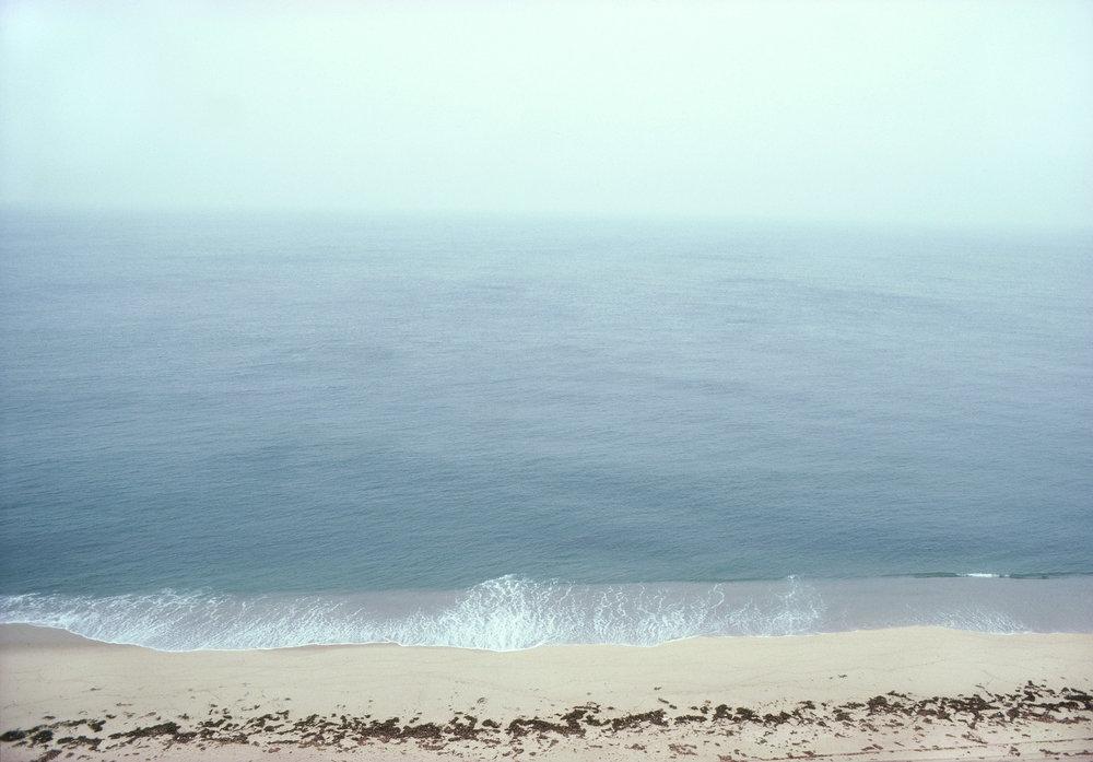 Siasconset Beach, Nantucket