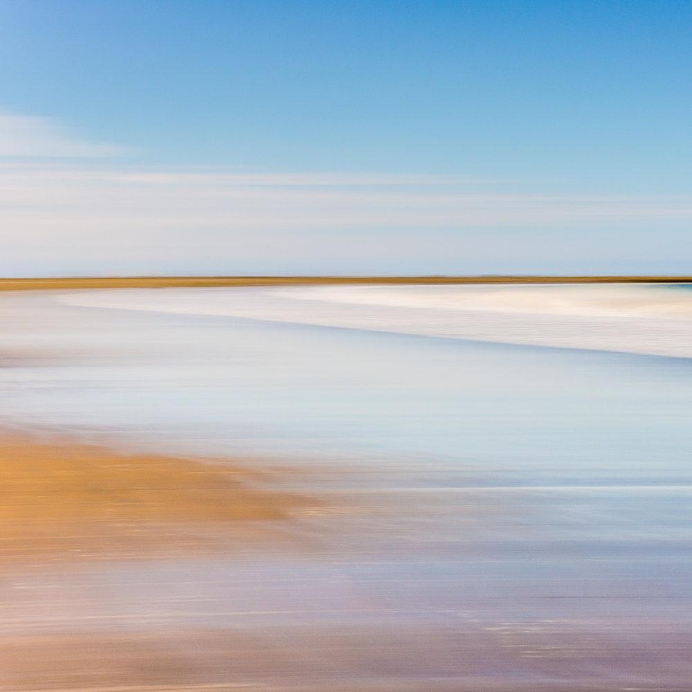Playa Bellena