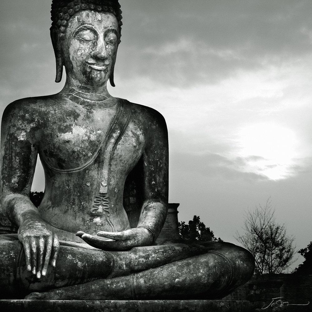 Sukhothai II,Thailand