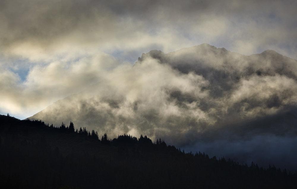Alaska, 2013 #798