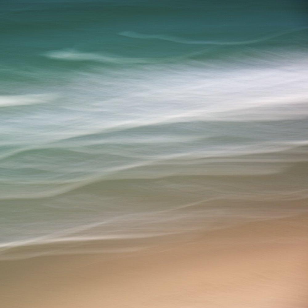 Beach 3 2014