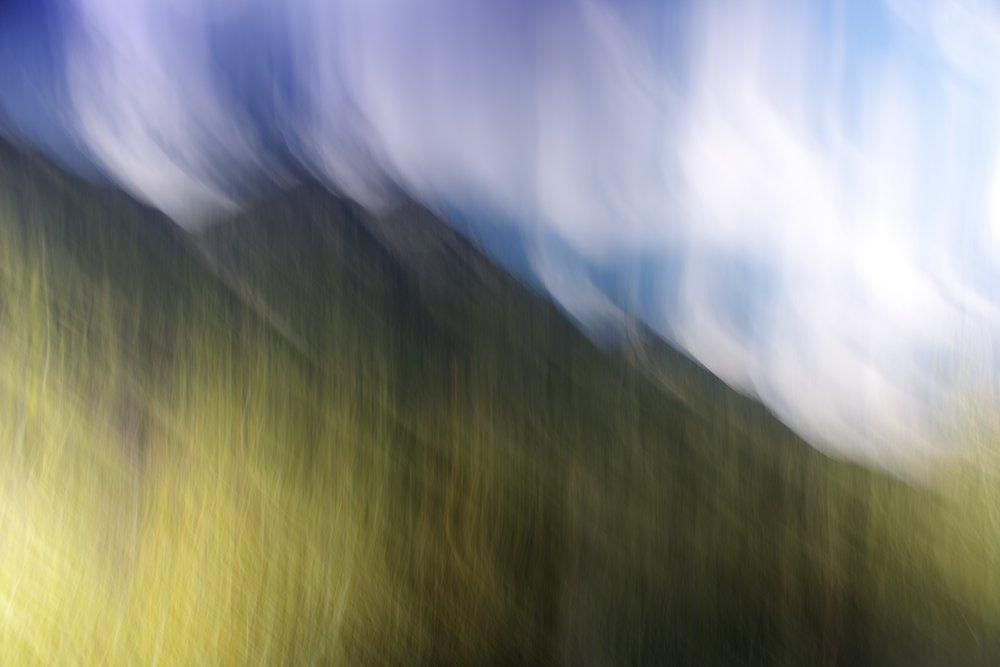Mountains, Colorado 81-12 2012