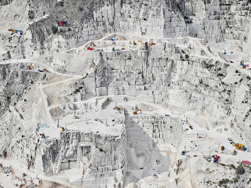 Cava Bianco II, Carrara, Italy, 2018.jpg