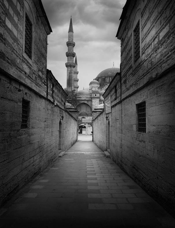 Istanbul 18.jpg