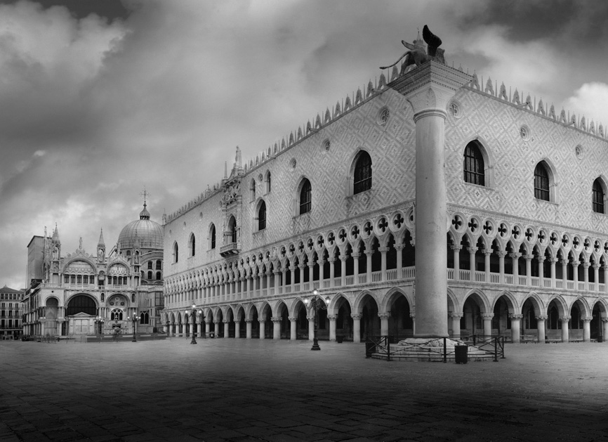 Venise 11.jpg
