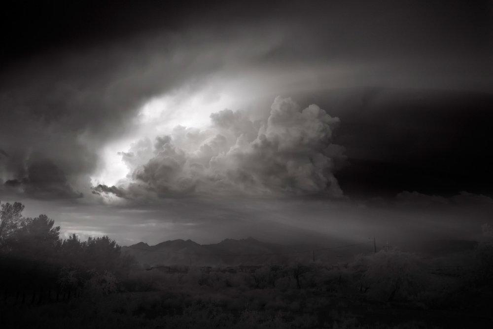 Cloud and Rays.jpg