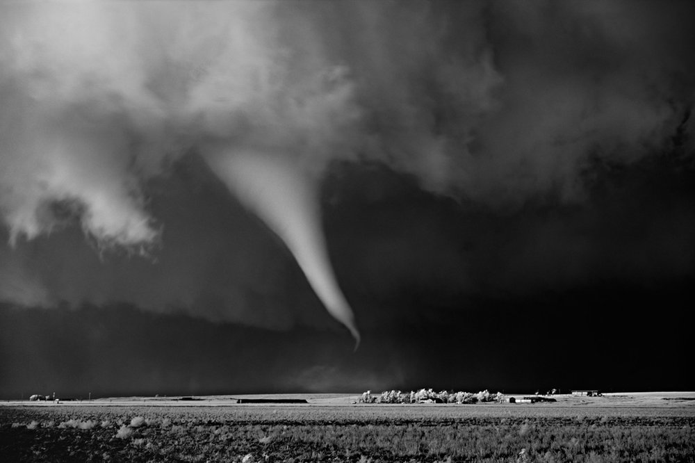 White Tornado above Farm.jpg