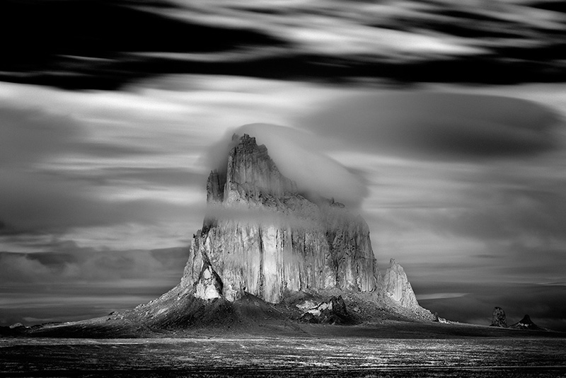 Shiprock Storm.jpg