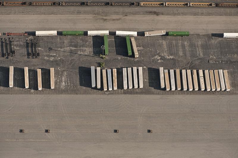 Building Materials Depot - Allentown, PA