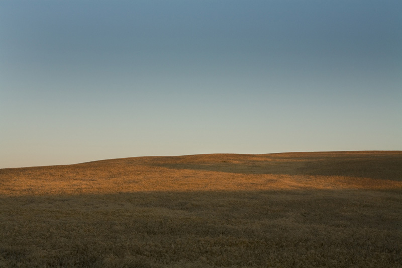 Autumn Light (52), September 2008