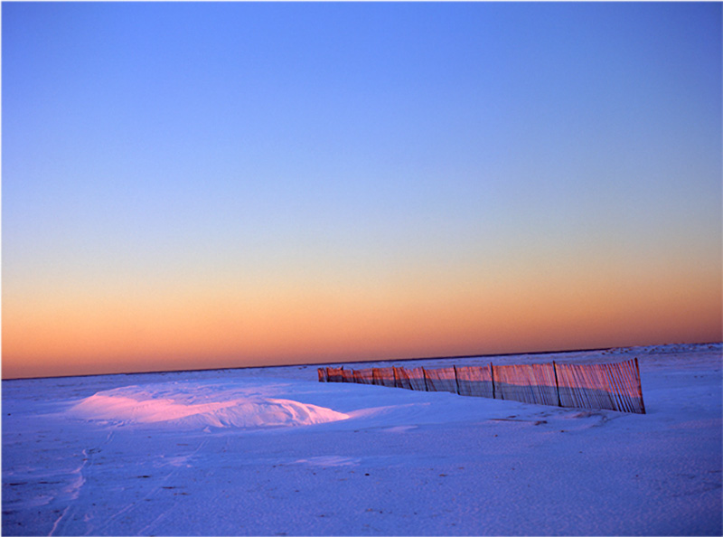 Snow Fence.jpg
