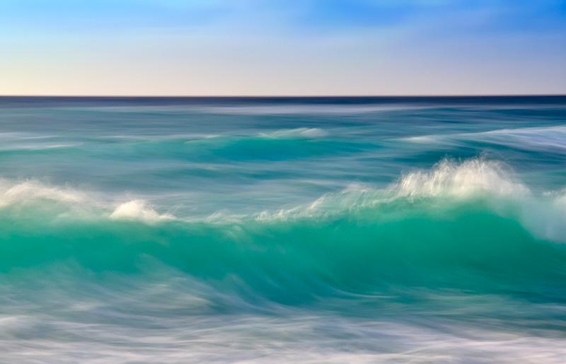 Ocean Series #3.jpg