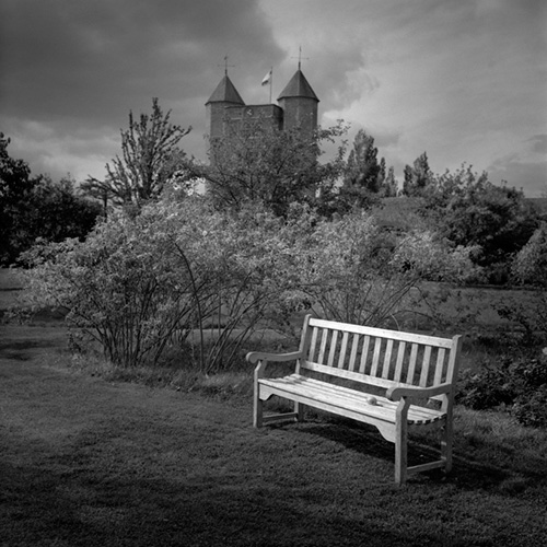 The Orchard, Sissinghurst Castle.jpg