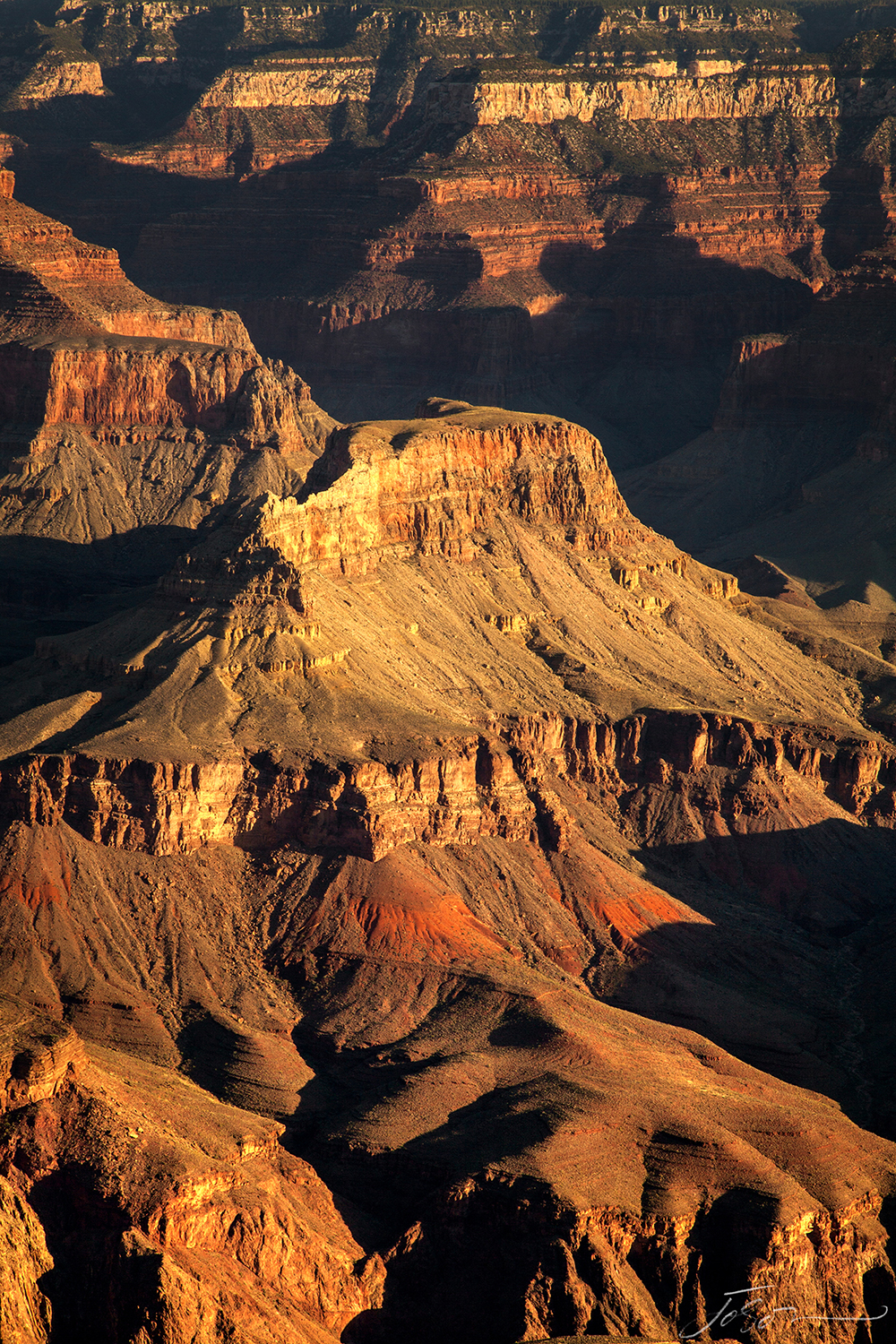 Grand Canyon National Park 11.jpg