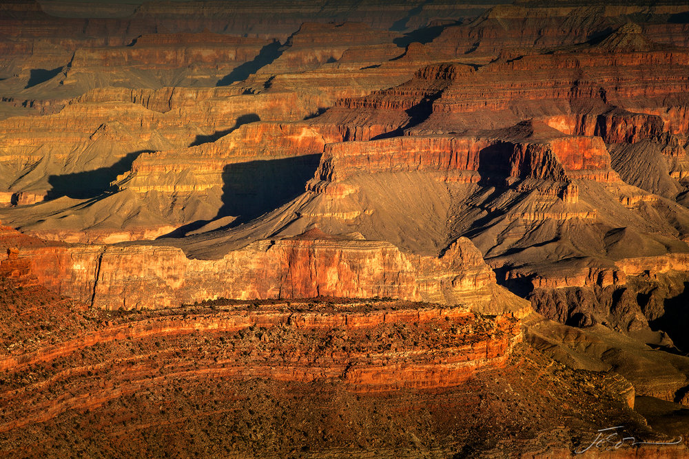 Grand Canyon National Park 9.jpg