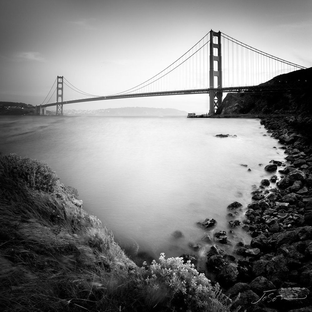 Views Of The Golden Gate Bridge #11.jpg