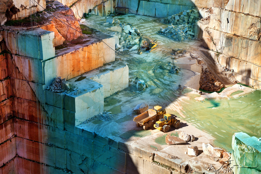 Marble Quarry 2, Estremoz, Portugal.jpg