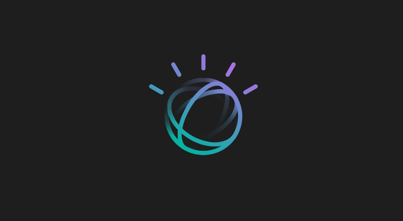 IBM Unity Watson SDK — Nathan Ventura