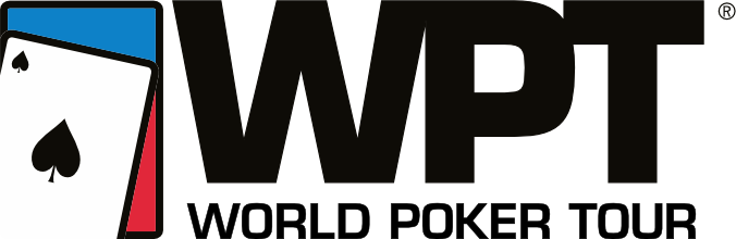 World_Poker_Tour_Logo.png
