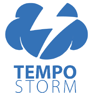 300px-Tempostorm.png