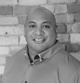 Steve Paea- Sponsorship and Education   Born and raised in Otara with Samoan Niuean heritage Steve attended De La Salle College and graduating from MIT with a Bachelor of Applied Management Degree. Nearly 8 years currently working in I.T Sales specifically in cloud based ERP/ Accounting software, Steve's role in the Pasifika in I.T. group is to oversee the operations for the group and be part of the largest Pasifika I.T. Network in the world.
