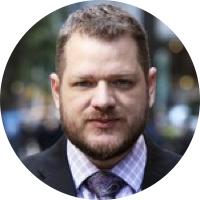 Tobias Sherman   CEO & Founder, FOUNDRY IV