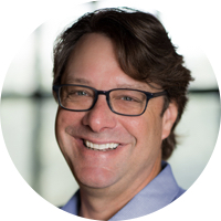 Kyle Nelson   Co-Founder & CMO, MVPindex