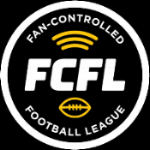 FCFL+text+Secondary+logo+wht+outln.png