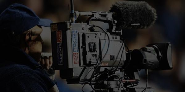 Sports Film -