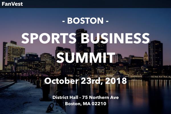 BOSTON   OCTOBER 23, 2018