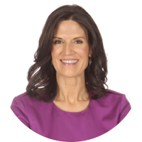 Gina Miller   VP of Media & Communications, FC Dallas
