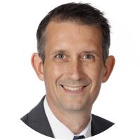 Ronnie Fauss   Chief Strategy Officer, Dallas Mavericks