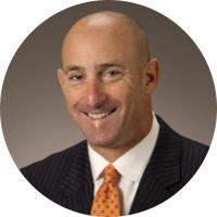 Matt Brand   SVP Corporate Developments & Special Events, Houston Astros