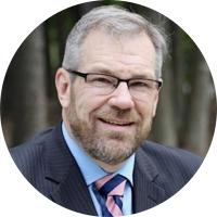 David Brady   EVP & Chief Marketing Officer, Houston Dynamo