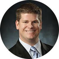 David Fletcher   General Manager, Lone Star Sports & Entertainment