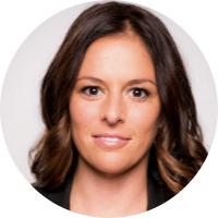 Sarah Kate Noftsinger   Senior Director of Marketing & Fan Engagement, Atlanta United FC