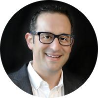 Doug Holtzman   VP of Business Development, SportsDigita