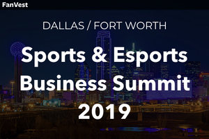 DALLAS+Sports+Event+Cards.001.jpeg